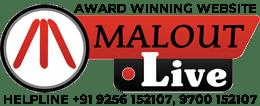 Malout Live